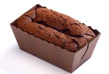 Henri Le Roux Chocolatier-Caramelier