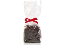 henri Le Roux, les grains de café