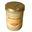 Charcuterie Fontalbat Mazars, Graisse de canard bocal