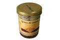 Charcuterie Fontalbat Mazars, Gésiers de canard gras bocal