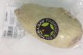 cou farçi au foie gras