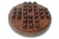Albert chocolatier, Jeu du Solitaire Gourmet