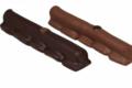 Chocolat Beussent Lachelle, Valparaiso