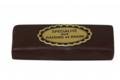 Chocolat Beussent Lachelle, Bouchée Rhum raisins