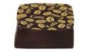 Chocolat Beussent Lachelle, Bouchée café