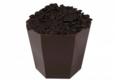 Chocolat Beussent Lachelle, Cassine