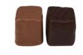 Chocolat Beussent Lachelle, Nougat tendre