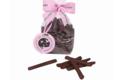Chocolat Beussent Lachelle, Citronnette