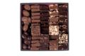 Chocolat Beussent Lachelle, Invitation café