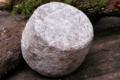 fromagerie du Pic, La Tomette du Pic