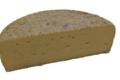 Laiterie Rissoan, Tomme de Lozère de brebis