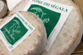 SegalaFrom,  Tome du Segala