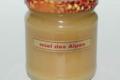 Apiland, Miel des Alpes cremeux