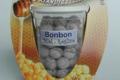 Apiland, Bonbons Miel/Réglisse