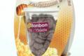 Apiland, Bonbons Miel/Violette