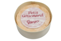 Fromagerie Gaugry, Le Petit Gourmand