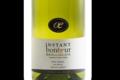 Oedoria, Beaujolais Blanc