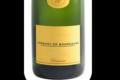 Oedoria, Crémant de Bourgogne Diamant