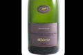 Oedoria, Crémant de Bourgogne Rubis