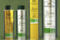 Huile d'Olive Bio : Assortiment