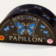 Roquefort AOP Papillon Taste Noir