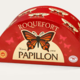 Roquefort AOP Papillon Rouge