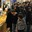 Salon des vins et de la gastronomie de Colmar