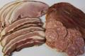 Le Porc de L'Etre Pitois,  Assortiment à Raclette