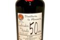 la Monnerie, Calvados des aïeuls 50 ans d'âge
