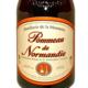 la Monnerie, Pommeau de Normandie