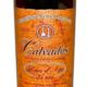 la Monnerie, Calvados 25 ans Hors d'âge