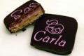 chocolats Glatigny, Carla