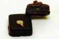 chocolats Glatigny, Noix de pécan