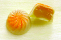 chocolats Glatigny, céline