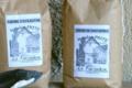 moulin fritz, farine de châtaigne