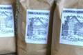 moulin fritz, farine 6 céréales, 3 graines