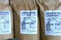 moulin fritz, farine de blé bise