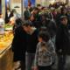 Salon des vins et de la gastronomie de Quimper