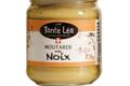 Tante Léa, Moutarde aux Noix