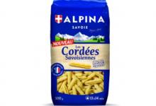 Alpina Savoie, Cordées Savoisiennes