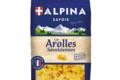 Alpina Savoie, Arolles Savoisiennes
