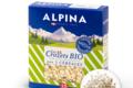 Alpina Savoie, Crozets BIO
