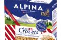 Alpina Savoie, Crozets Tomate/Piment d'espelette