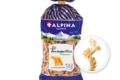 Alpina Savoie, Trompettes aux chanterelles