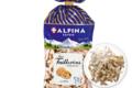 Alpina Savoie, Taillerins aux noix