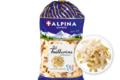 Alpina Savoie, Taillerins à l'ancienne