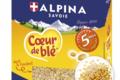 Alpina Savoie, Coeur de blé®