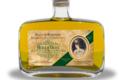 Flacon prestige Huile d'olive du Moulin de Bédarrides vierge extra A.O.P.
