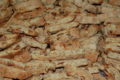 Pâtisserie Argiolas, papassini