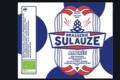 Brasserie Sulauze, Ambrée